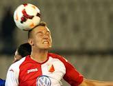 PSG zou 170 miljoen euro willen geven voor Milinkovic-Savic