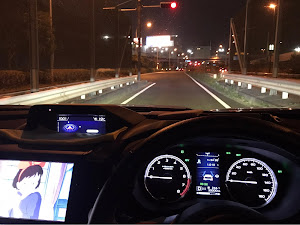 フォレスター  SKEA5HL-KIC-AZ20 Advanceのカスタム事例画像 ぽんぽんさんの2020年03月27日22:47の投稿