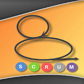 Agile with Scrum