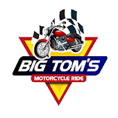 Big Tom's Motorcycle Ride