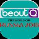 BeoutQ Sports ( كأس العالم ) apk