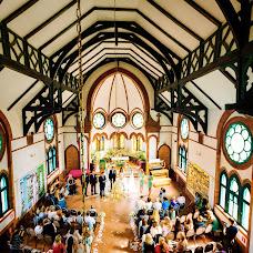 Wedding photographer Aleksey Syrkin (syrkinfoto). Photo of 04.08.2016