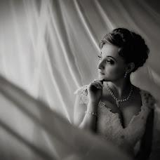Wedding photographer Sergey Giviryak (kazrum). Photo of 02.12.2014