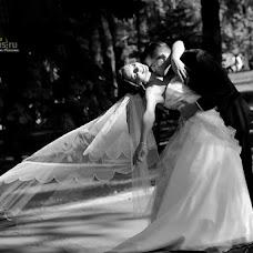 Wedding photographer Igor Pogoniy (viphoto). Photo of 06.09.2013