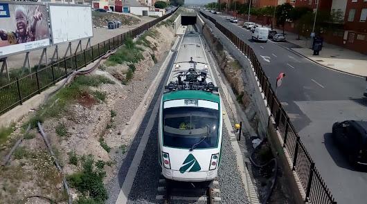Ni segundo tren a Madrid ni fin a los trasbordos, las quejas de la Mesa
