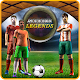 Soccer Legends (game)