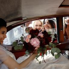 Свадебный фотограф Евгений Тайлер (TylerEV). Фотография от 28.08.2018