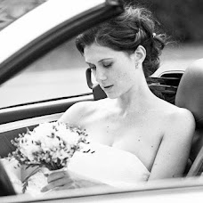 Wedding photographer Liya Mstislavskaya (Diablesa). Photo of 22.01.2013