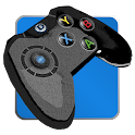DroidJoy Gamepad icon