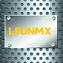 LEON MX icon