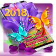 Colorful Bu.. file APK for Gaming PC/PS3/PS4 Smart TV