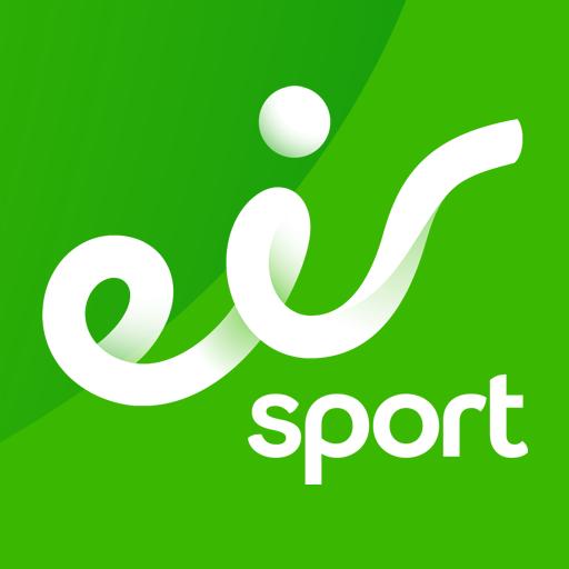 eir Sport - Apps on Google Play