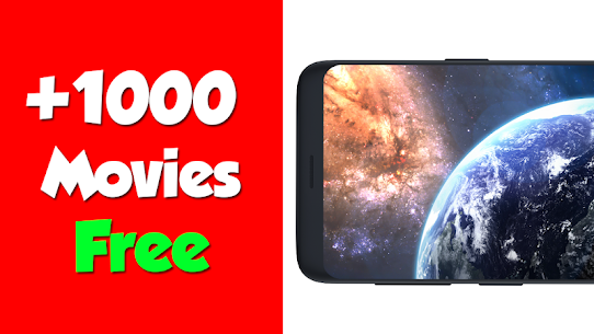 Watch Free Movies Online In English  App Download For Android 1