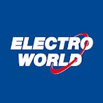 Electro World Smart app 1.3.0
