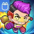 Rapstronaut.. file APK for Gaming PC/PS3/PS4 Smart TV