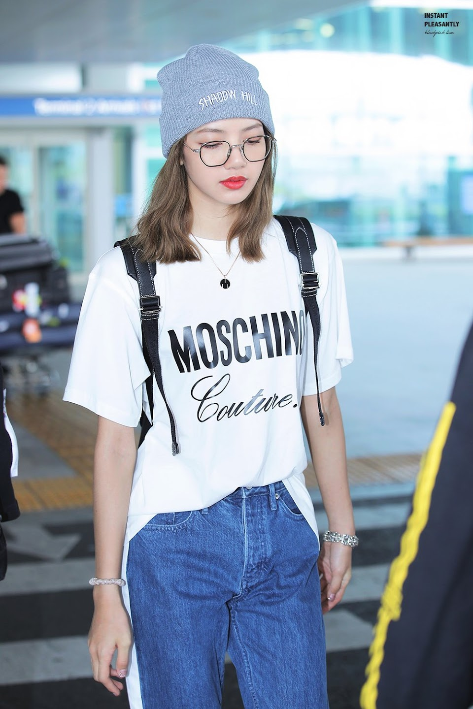 bp lisa airport1