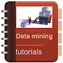 Data Mining Tutorial APK icon