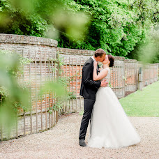 Wedding photographer Melanie Caitlin (happyphotograph). Photo of 20.09.2017