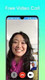 Download Hello Live - Video Chat App For PC Windows and Mac apk screenshot 5