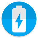 Ultra Power Save Mode icon