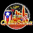 QuillaSalsa Radio Online