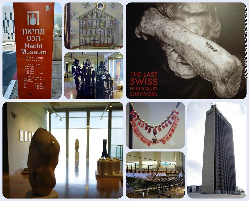 museon-heht-haifa-collage-a