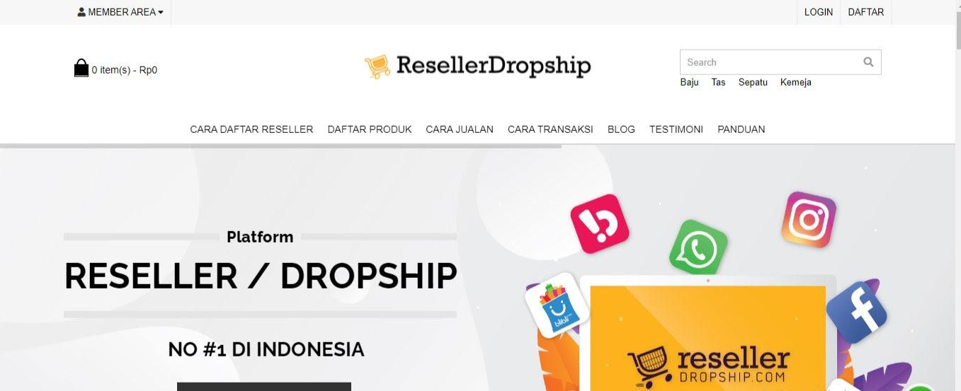 platform-reseller-dan-dropship-nomor-1-di-indonesia