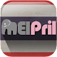 Download meipril For PC Windows and Mac
