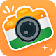 Download Indian Beauty Selfie Camera : Photo Editor Plus For PC Windows and Mac
