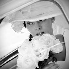 Wedding photographer Guido Pera (pera). Photo of 11.04.2015