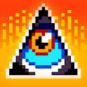 Doodle God: 8-bit Mania icon