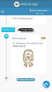 St. Thomas School, Dhakuakhana for PC-Windows 7,8,10 and Mac apk screenshot 3