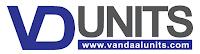 VUURDOOP Een overzicht van onze partners VD Units