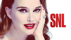Natalie Portman; Dua Lipa thumbnail