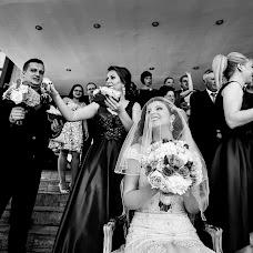 Wedding photographer Madalin Ciortea (DreamArtEvents). Photo of 15.06.2018