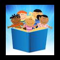 Audio priče za djecu icon