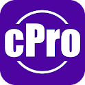 cPro Marketplace icon