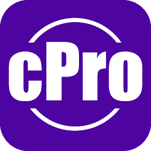 cPro - Buy, Sell, Rent, Date - Local Marketplace