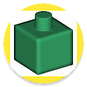 Safe Factory Reset icon
