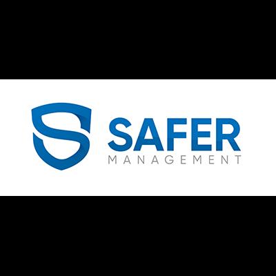 Safer Management, Inc.