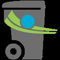 Abfall Ammerland icon