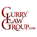 Curry Law Group Accident App icon