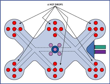 imagem19