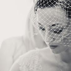 Wedding photographer Szabolcs Sipos (siposszabolcs). Photo of 07.03.2014