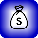 Download Mobile Work - Daily Earn Money For PC Windows and Mac