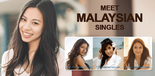 Malaysian cupid dating site