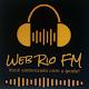 Web Rio FM Download on Windows