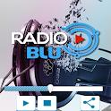 Rádio Blu icon