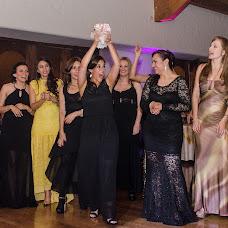 Wedding photographer Lorena Castellanos (castellanos). Photo of 21.05.2015