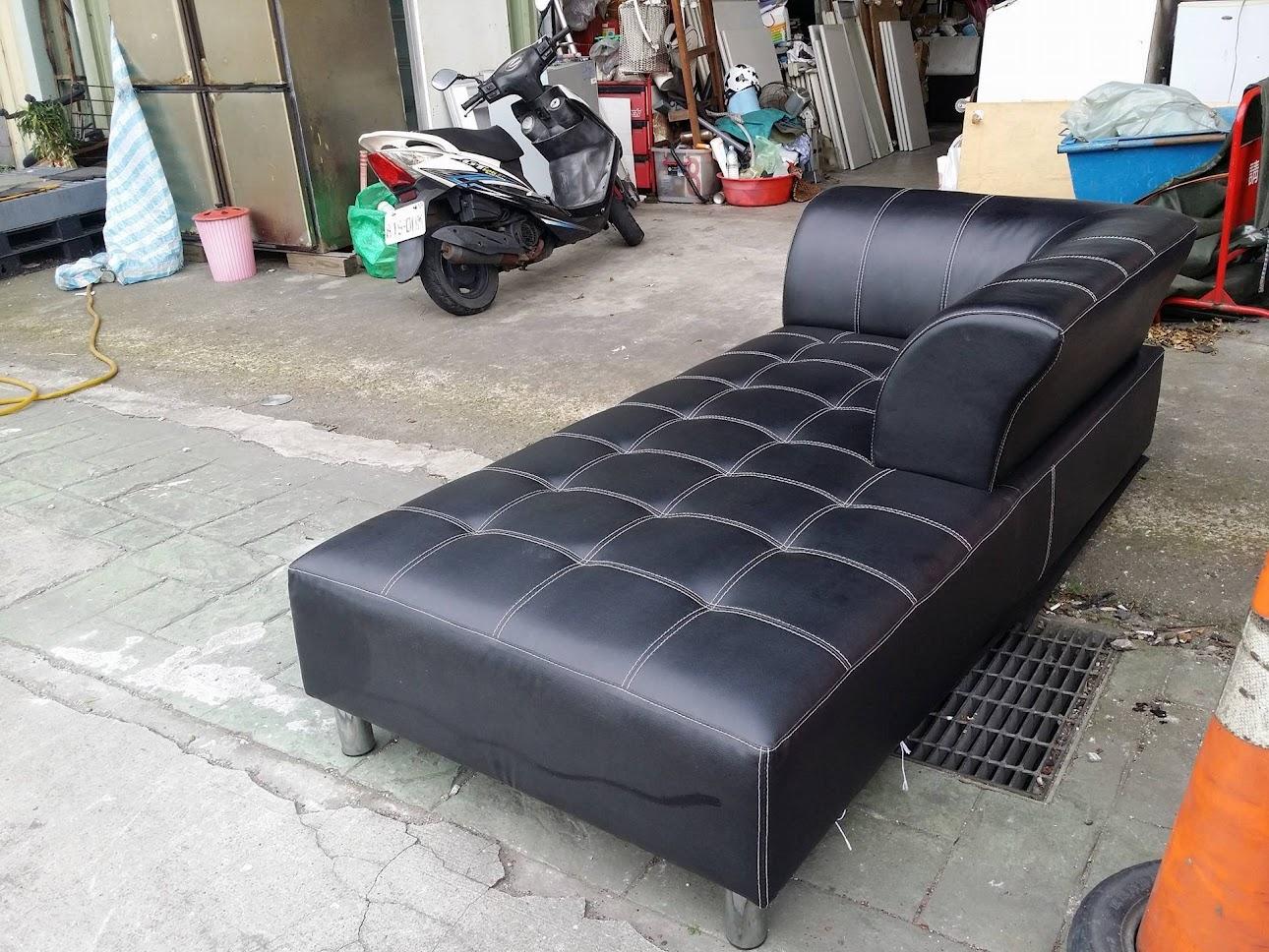 好朋友樹林二手家具二手沙發